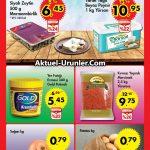 A101 17 Kasım 2016 Aktüel Ürünler Kataloğu