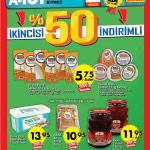 A101 15 Aralık 2016 Aktüel Ürünler Kataloğu