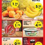 A101 29 Aralık 2016 Aktüel Ürünler Kataloğu