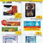 ŞOK 1 Şubat 2017 Aktüel Ürünler Kataloğu
