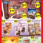 A101 28 Ocak 2017 Aktüel Ürünler Kataloğu