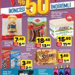 A101 2 Şubat 2017 Aktüel Ürünler Kataloğu