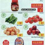 ŞOK 5 Nisan 2017 Aktüel Ürünler Kataloğu