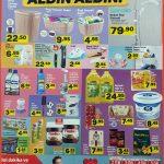 A101 4 Mayıs 2017 Aktüel Ürünler Kataloğu