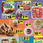 A101 20 Nisan 2017 Aktüel Ürünler Kataloğu