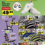 A101 18 Mayıs 2017 Aktüel Ürünler Kataloğu