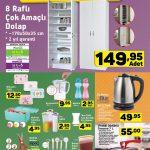 A101 25 Mayıs 2017 Aktüel Ürünler Kataloğu