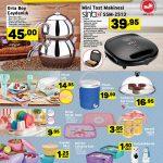 A101 8 Haziran 2017 Aktüel Ürünler Kataloğu