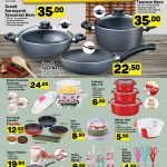 A101 22 Haziran 2017 Aktüel Ürünler Kataloğu