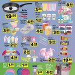 A101 13 Temmuz Aktüel Fırsat Ürünleri Sayfası