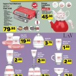 A101 13 Temmuz Aktüel Perşembe Ürünleri
