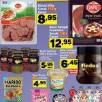 A101 13 Temmuz Gıda Ürünleri Aktüel Fırsatları
