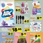 A101 14 Eylül Aktüel Fırsat Ürünleri ve İndirimleri