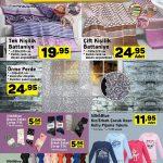 A101 12 Ekim 2017 Aktüel Ürünler Kataloğu