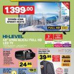 A101 21 Aralık İtibari ile Gelecek Aktüel Ürünler