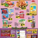 A101 21 Aralık Gıda Aktüel Ürün Katalogları