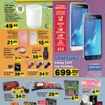 A101 28 Aralık Yılbaşı Özel Aktüel Ürünler