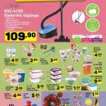 A101 Aktüel 21 Aralık Mutfak Ürünleri Kataloğu