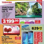 A101 8 Şubat Aktüel Elektronik Ürün Sayfası