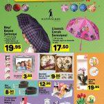 A101 8 Şubat Perşembe Gelecek Aktüel Ürün Sayfası