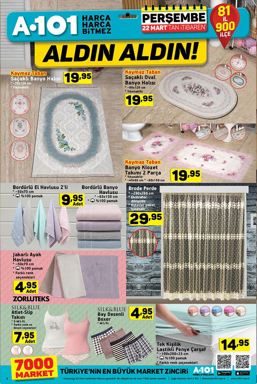 A101-22-Mart-Per%C5%9Fembe-%C4%B0tibari-...-Sayfa.jpg