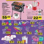 A101 Aktüel 12 Nisan Güncel Kampanyalı Ürünler