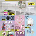 A101 19 Nisan 2018 Aktüel Ürünler Kataloğu