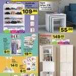 A101 26 Nisan 2018 Aktüel Ürünler Kataloğu