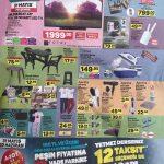 A101 31 Mayıs 2018 Aktüel Ürünler Kataloğu