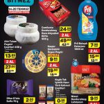 A101 14 Temmuz Çok Al Az Öde Aktüel Ürün Listesi