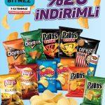 A101 12 Temmuz 2018 Aktüel Ürünler Kataloğu