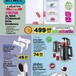 A101 2 Ağustos 2018 Aktüel Ürünler Kataloğu