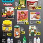 A101 30 Ağustos 2018 Aktüel Ürünler Kataloğu