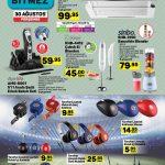 A101 Aktüel Ürünleri 30 Ağustos Güncel İndirim Katalog Sayfası