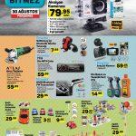 A101 Aktuel 30 Ağustos Katalogları Her Telden Fırsatlar