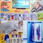 A101 1 Kasım 2018 Aktüel Ürünler Kataloğu