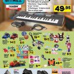 A101 Aktuel 1 Kasım En Yeni Ürün Kataloğu