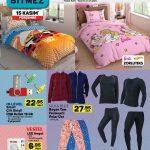 A101 15 Kasım Perşembe En Yeni Ürünler