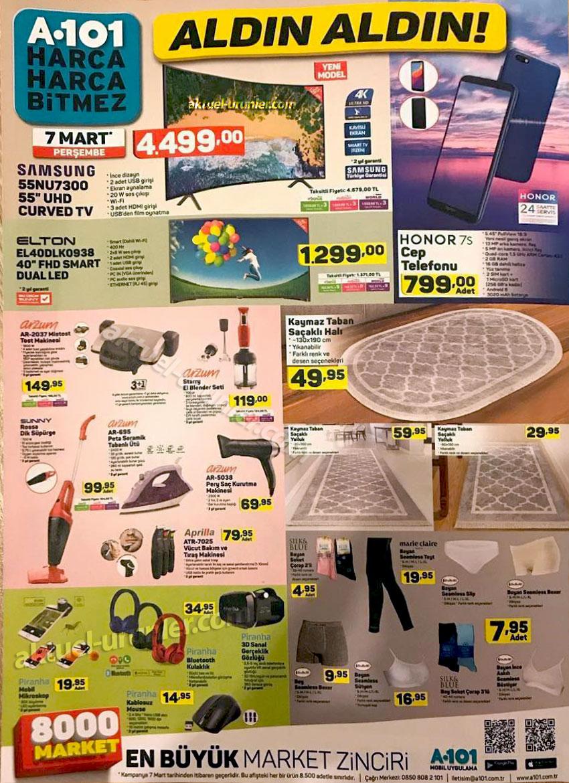 A101-7-Mart-Akt%C3%BCel-%C4%B0lk-Bomba-Katalog.jpg