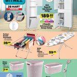 A101 Aktüel Merak Edilen 28 Mart Katalog Ürünleri