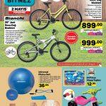 A101 2 Mayıs İnternette İlk Aktüel Ürün Katalogları