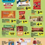 A101 2 Mayıs Aktüel Ülker Ürünler Listesi – A101 Market