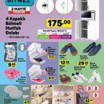 A101 2 Mayıs Fırsat Şenliği Aktüel Ürün Sayfası