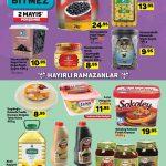 A101 2 Mayıs Ramazan Özel Aktüel Ürünler Kataloğu