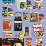 A101 1 Haziran 2019 Aktüel Ürün Kataloğu Listesi