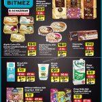 A101 13 Haziran Hafta Sonu Aktüel Ürünleri Detayları