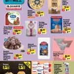 A101 18 Mayıs 2019 Aktüel Ürünler Kataloğu