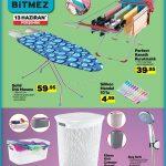A101 Katalog Görseli 13 Haziran En Gerekli Aktüel Ürünler