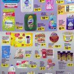 A101 20 Haziran Temizlik Aktüel Ürünleri