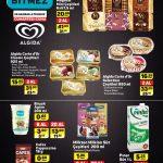 A101 29 Haziran Hafta Sonu Aktüel Ürün Katalogları